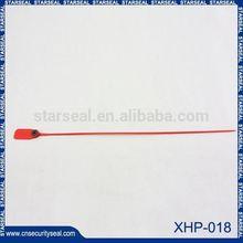 XHP-018 plastic fuel tank seal