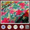 China knit fabric manufacturer different kinds of knit fabric