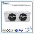 D serie raffreddato ad aria evaporatore, aria raffreddamento a camera fredda