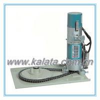 Kalata roller drive chain and gear motor side roller shutter motor rolling motor