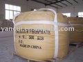 Di fosfato de cálcio( aditivo de alimento)