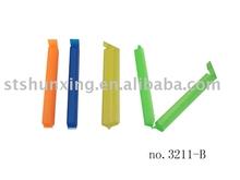 PP plastic sealed clip
