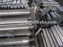 Sawing machine Roller