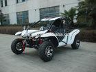 KINROAD XT1100GK 4x4 go kart Chery engine