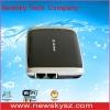 Portable WCDMA/EVDO 3G Wireless Gatetay ---DM8612R
