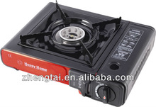 CE gas cooker with good quality