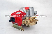 45 Model Agricultural Pesticide Power Sprayer Pumps