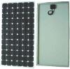 Monocrystalline Solar Photovoltaics