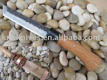 kanetsune knife