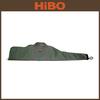 Nylon and Imitation Leather hunting Rifle Bag / Gun bag / Gun slip / Gun case