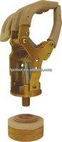 Prosthetics & Orthotics Hand with Plate Friction Type Wrist Unit(HM30)