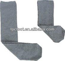 Prosthetics & Orthotics Stump Sock