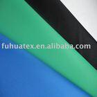 Ultra Thin Light Weight Polyester Taffeta Fabric