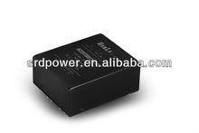 ac voltage converter module, ac-dc converter module