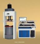 computer control pressure testing equipment