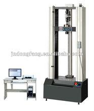 computer control material universal testing equipment
