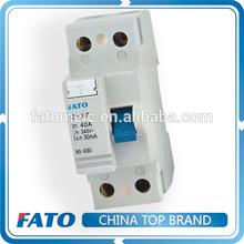 CF360 residual current circuit breaker