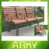 Good Quality Outdoor Garden Bench
