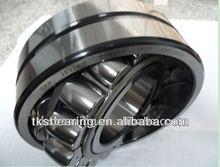 NEW Spherical roller bearing 22210 CC/C3W33