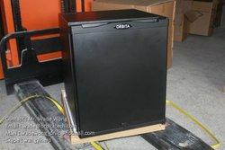40L Absorption type hotel minibar refrigerator
