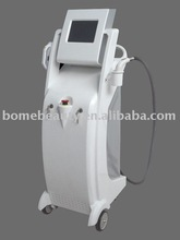 e-light hair removal and remove acne device
