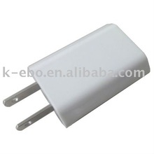 USB Power adpater for iPhone 4g