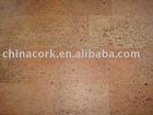 Cork Flooring/cork floor