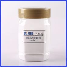 Titanium dioxide rutile/tio2 rutile