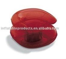 inflatable mobile holder/inflatable holder