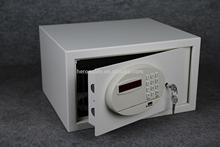 hotel credit card safe (MTC-AM-23)