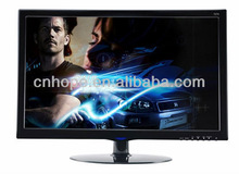 Hot LED Monitor 27inch