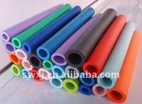 foam tube rubber/foam handle