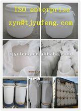 Hypochlorite de Calcium (hipoclorito de calcio)