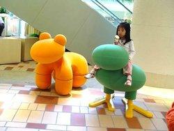 JH151-Pony Chair-China modern classic designer fiberglass furniture factory