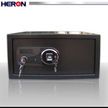 (FIN-A25) fingerprint safe,biometric fingerprint safe,safe deposit box