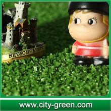 Factory Price Turf Fake Carpet Grass Artificial Grass Landscape