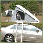 New Car roof top tent