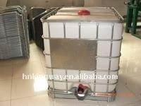 Titanate Coupling Agent NPT CAS No.:61417-49-0
