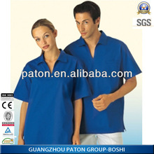 Hot Style Nurse Uniform MU-88 custom nurse uniform factory price