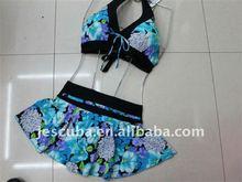 Fashion Ladies Sexy Swimwear, Swimsuit,Bikini,