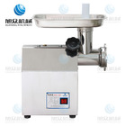 meat grinder machine CE&ISO