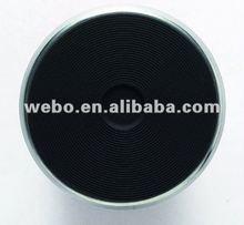 90MM 450W 230V Cast Iron Mini Hot Plate WBHP-F90