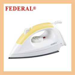Dry iron from Cixi factory