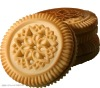 low price Flavour for Biscuits Supplier