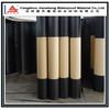 bitumen imgreated kraft paper roofing paper asphalt roofing felt ASTM D-226 and ASTM D-4869
