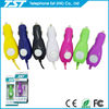 Hot Sale Mini Micro Usb Car Charger With Fashion Outlook