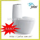 1812 eastern toilet