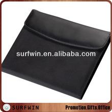 Fabric Portfolio