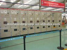high voltage withdrawable indoor KYN28 switchgear
