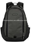 Fashion New Men's Laptop Backpack fashionable laptop bag
